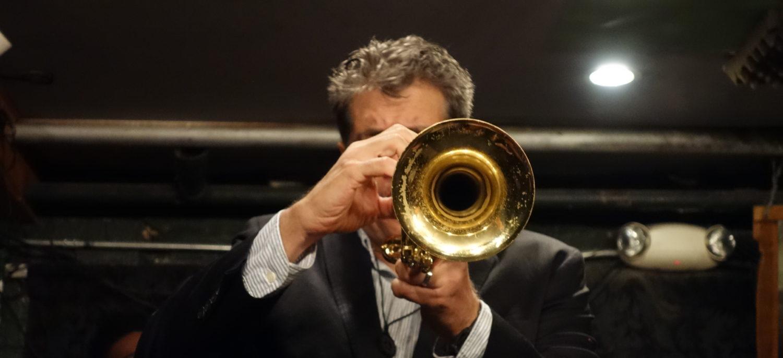 New York Jazz Guide